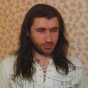 Ян, 37, г.Нефтекумск