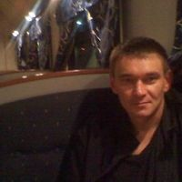 serega2012, 44 года, Лев, Самара