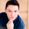 Юрий, 25, г.Житомир