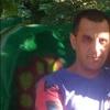 Artur TER-Isaev, 39, Slavyansk-na-Kubani