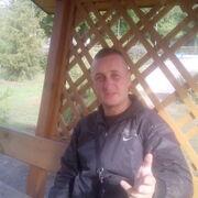 Алексей, 35, г.Мелитополь