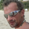 stanimir, 37, г.Святой Влас