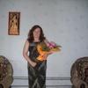 Марина, 47, г.Уинское