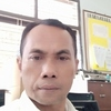Yusup Saputra, 43, г.Джакарта