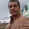 Иван, 36, г.Пушкино
