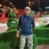 Серёга, 36, г.Буденновск