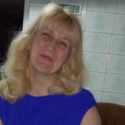 Лена, 46, г.Киреевск