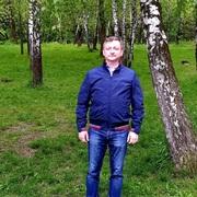 Сергей, 47 лет, Близнецы