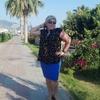 Ирина, 40, г.Орел