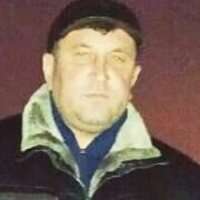 Сергей, 48, г.Уфа
