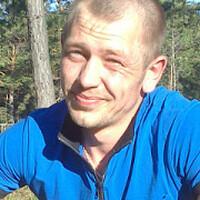 Алексей Валерьевич, 30 лет, Близнецы, Усолье-Сибирское (Иркутская обл.)