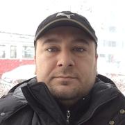 Russlan, 30, г.Вена