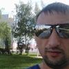 алексей, 37, г.Нижнекамск