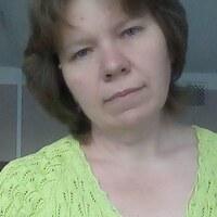 Татьяна, 41 год, Близнецы, Волжский (Волгоградская обл.)