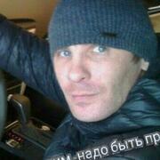 Слава 37 Москва