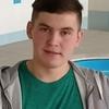 Альмир, 20, г.Нефтекамск
