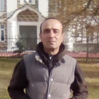 Евгений, 48 лет, Козерог, Горно-Алтайск