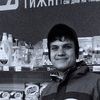 Алексей, 22, г.Горловка