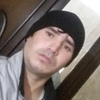 rysram, 32, г.Ставрополь