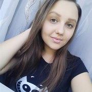 Мария, 22, г.Балашиха