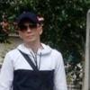 Михаил, 34, г.Корсаков