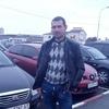 максим, 29, г.Харьков