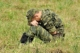 О чем умалчивают солдаты