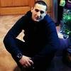 Vladislav, 24, г.Винница