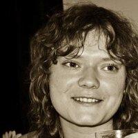 Катрин, 34 года, Телец, Москва