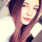 Яна, 25, г.Ртищево