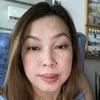 asiaV, 30, Manila