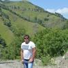 Александр, 35, г.Новопавловск