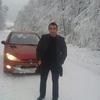 Геворг, 36, г.Москва