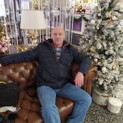 Евгений, 44, г.Юрга