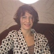 Дарья, 30, г.Таллин