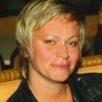 Алиса, 44 года, Водолей, Москва