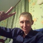 Алексей 39 Первоуральск