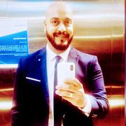 George 35 Дубай