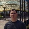 Марат, 36, г.Ростов-на-Дону
