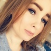 лариса, 37, г.Смоленск