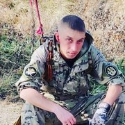 Михаил, 34, г.Долинск
