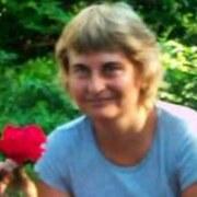 Юля, 38, г.Минусинск
