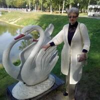 HELENA, 58 лет, Близнецы, Гомель