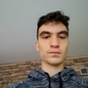 Nicholas Lozano, 21, Milwaukee