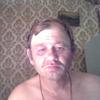 scorpion67, 51, г.Брянка