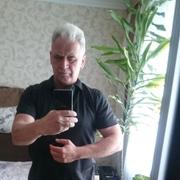 Ярослав 54 Львів