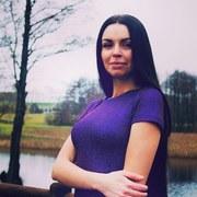 Viktoria 29 лет (Близнецы) Брест