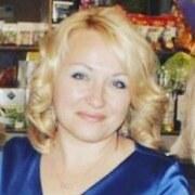 Ольга 45 Белгород