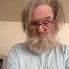 Peter D. Adamo, 62, г.Колорадо-Спрингс
