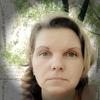 Анна Шевченко, 38, Добропілля